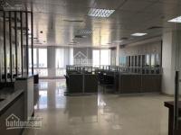 sàn đẹp phố dịch vọng cầu giấy hà nội các sàn riêng biệt phù hợp mọi loại hình văn phòng