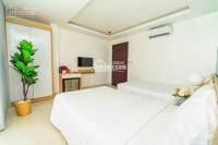 bán khách sạn 2 sao gần biển trần phú nha trang giá 136 tỷ khách sạn mới tinh