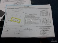 chính chủ cần bán lô đất thổ cư ngay bãi trước đường quang trung p1 tp vũng tàu 0937077175