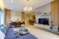 bán căn hộ diamond island nhà đẹp giá rẻ nhiều lựa chọn gọi ngay pkd 0903100492
