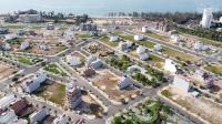 nhận tư vấn ký gửi mua bán sang nhượng đất nền ocean dunes rạng đông 0963509460