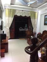 chính chủ giảm 100tr bán căn nhà đường 2 đình phong phú q9 lh 0772 0909 85