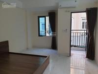 chung cư mini căn hộ studio 30m2 siêu đẹp thoáng mát tại 322 đường mỹ đình