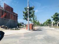 dự án tăng long angkora park quảng ngãi đất nền ven sông trà khúc hạ tầng hoàn chỉnh giá đầu tư