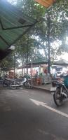 cần bán shophouse khu ruby celadon city q tân phú 100m2 1 trệt 1 lầu 56 tỷ 0969777899