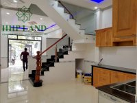 nhà mới xây p tân hạnh thuận tiện khách mua ở và làm việc giáp ranh bình dương 0888356272 hoà