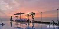 căn hộ ventosa luxury 66 tân thành q5 mở bán đợt đầu tiên 60 triệum2 pkd 0909278753