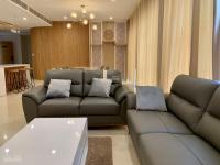 bán căn 3pn diện tích lớn tháp maldives dự án đảo kim cương lh 0362347977 ms thảo