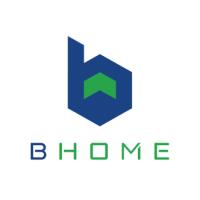 Công ty Cổ phần Bất động sản BHome