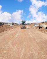chiết khấu khủng 22 khi sở hữu lô đất kcn sông mây giá chỉ 369 triệu
