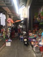 bán nhà kiệt ông ích khiêm gần chợ gần đường dễ kinh doanh