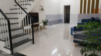 bán nhà phường linh xuân thủ đức hồ chí minh nhà 3 tầng giá bán 36 tỷ lh 0906697386