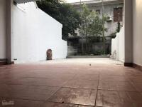 bán nhà mặt đường trần nhân tông nam sơn kiến an hải phòng