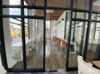 3 căn góc siêu đẹp dự án trần anh riverside bến lức giá chủ đầu tư ck 5 0908411055
