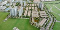 chính chủ cần bán nhà phố tại đại đồng tiên du lh 0987866398