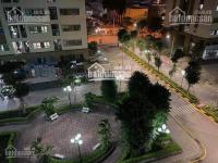 đất khu vực thành phố mới bình dương thổ cư 100 sổ hồng riêng giá công nhận