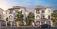 biệt thự vinhomes green villas đại m chính sách tốt nhất lh 0936392236