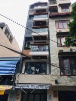 cho thuê nhà nguyên căn mặt tiền đường trần khánh dư quận 1 dt 4 x 18m 5 tầng giá 38 trth
