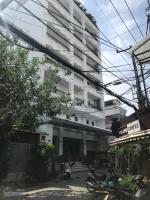 bán nhà khu nội bộ p 27 bình thạnh 7x20m cn 121m2 giá 12 tỷ gpxd 5 tầng chdv 27 phòng 0902798088