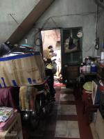 chính chủ bán hẻm 35m bình tây phường 1 quận 6 411161m cn 444m2 3tỷ400 tl truyền