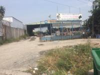 kẹt tiền bán gấp đất mặt tiền quốc lộ 1a ấp 5 mỹ yên huyện bến lức long an diện tích 9897m2