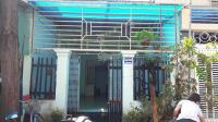 bán nhà nguyên căn tại kdc ae thanh hải phan thiết