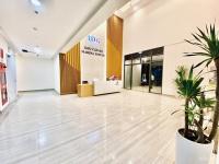 căn hộ thiết kế singapore 1 3pn nhiều tiện ích marina tower quốc lộ 13 cách quận i 15 phút đi xe