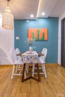 chính chủ cần bán căn nhà 3 tầng tâm huyết siêu đẹp kiệt phan thanh