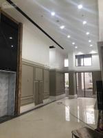 cần bán gấp căn 3pn 75m2 imperial place sắp nhận nhà giá chỉ 2250 tỷ gọi ngay 0909 078 566