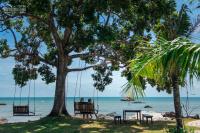 cần bán gấp resort cây sao phú quốc 325 tỷ