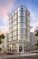 mua trực tiếp cđt hdi tower căn hộ góc a5 91m2 2pn 1 view hồ giá 78 tỷ đủ đồ tặng 100tr