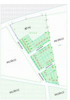 bán đất làng tấm định trung 360 triệu lô liên hệ 0868739386