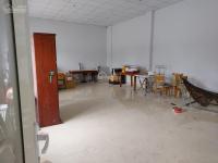 cho thuê nhà xưởng mới 5000 m2 trong kcn tân phú trung củ chi tp hcm