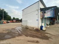 chính chủ bán đất bãi xe 2752m2 gần khu công nghiệp đại đăng phú lợi thủ dầu một bình dương
