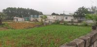 bán đất giãn dân yên bài dt 350m2 sổ đỏ chính chủ giá đầu tư 46trm2 lh 0378525205