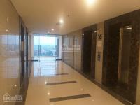 bán gấp căn hộ 2pn chung cư amber riverside 622 minh khai 75m2 nội thất cơ bản lh 0973532580
