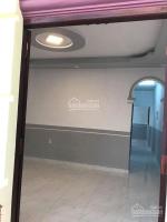 chính chủ bán nhà sổ hồng riêng nhà đã hoàn công đào duy từ p 4 đà lạt