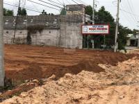 chính chủ bán đất mặt tiền đường nguyễn thông phú hài phan thiết dt 1462m2 lh 0918797187