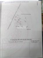 chính chủ cần bán lô đất đường mai xuân thưởng phường nguyễn trãi tp kon tum
