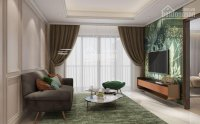 bán căn hộ opal boulevard mặt tiền phạm văn đồng 3 phòng ngủ chỉ 32 tỷ