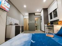 phòng full nội thất đường trần bình trọng q5