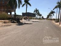 bán đất nền dự án the viva city cuối năm 2020 giá vốn chủ đầu tư ldg 0908 434 814