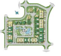 biệt thự nữ hoàng lô góc hai mặt tiền view bể bơi phong thủy vượng 412 m2 mt 20m 0869589889
