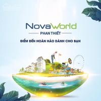 chính chủ bán nhanh nhà phố novaworld phan thiết 120m2 đẹp hiếm có 102 giá sang tay chỉ 14 tỷ