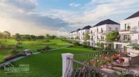 cơ hội đầu tư đất nền nhà phố villa golf biên hòa new city giá gốc chủ đầu tư chỉ 12trm2 ck 2