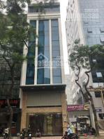 hot cho thuê nhà mặt phố huế 110m2 x 3 tầng giá 75 triệutháng lh 0977787248