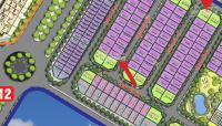 chính chủ cần bán căn song lập san hô 15 28 hướng đông nam vinhomes ocean park lh 0968855096