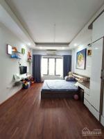 bán chung cư mini khép kín văn quán yên phúc hà đông 9 phòng ô tô vào nhà 0988074515