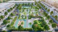 dự án siêu lợi nhuận khu đô thị phúc hưng golden chỉ 379trnền