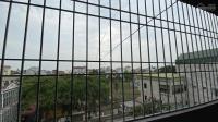 bán nhà pl ô tô 7 ch vào 55m2x5t xây mới 48 tỷ an dương vương phú thượng thượng thụy tây hồ